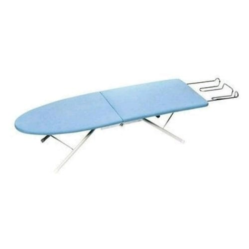 /F/o/Foldable-Ironing-Board-5932346_9.jpg