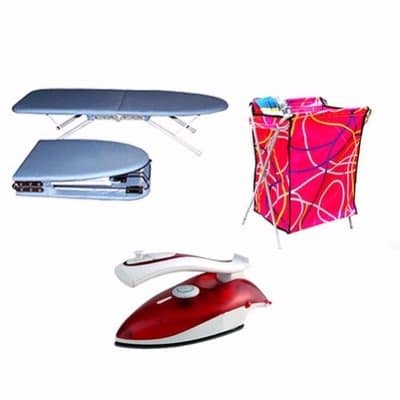 /F/o/Foldable-Ironing-Board-Laundry-Basket-Steam-Iron-7617763.jpg