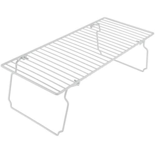 /F/o/Foldable-Kitchen-Storage-Wire-Rack---White-7915891.jpg
