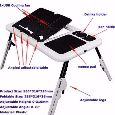 /F/o/Foldable-Laptop-Table-5379144_4.jpg