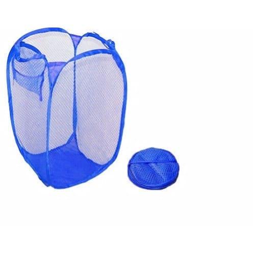 /F/o/Foldable-Laundry-Basket-5910507_1.jpg