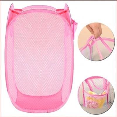 /F/o/Foldable-Laundry-Basket-8062358.jpg