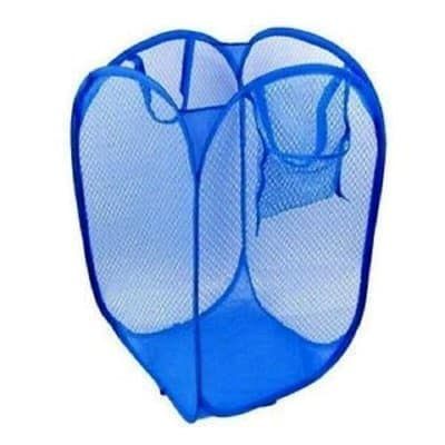 /F/o/Foldable-Mesh-Laundry-Basket---Blue-4978912.jpg