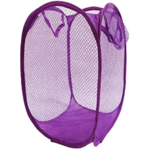 /F/o/Foldable-Mesh-Laundry-Basket---Purple-4556174_18.jpg