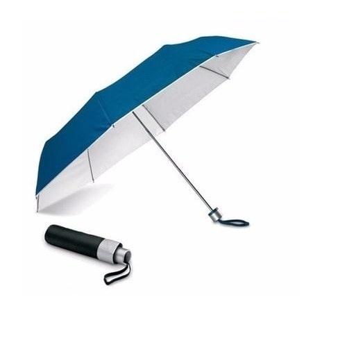 /F/o/Foldable-Mini-Umbrella---Blue-6762329_5.jpg