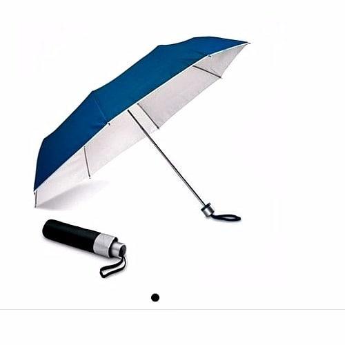 /F/o/Foldable-Mini-Umbrella---Blue-6803570.jpg