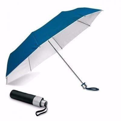 /F/o/Foldable-Mini-Umbrella-6909627.jpg