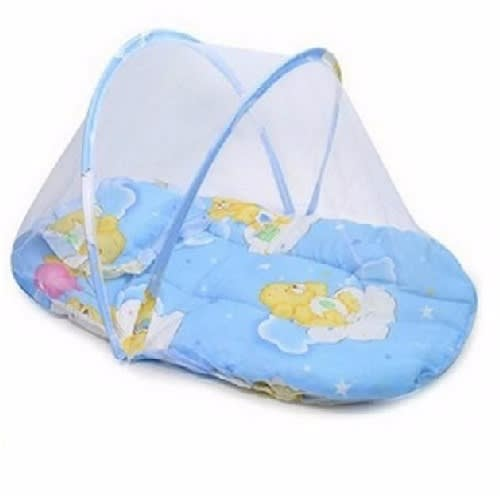 /F/o/Foldable-Mobile-Baby-Bed-With-Net---Blue-5977087_2.jpg