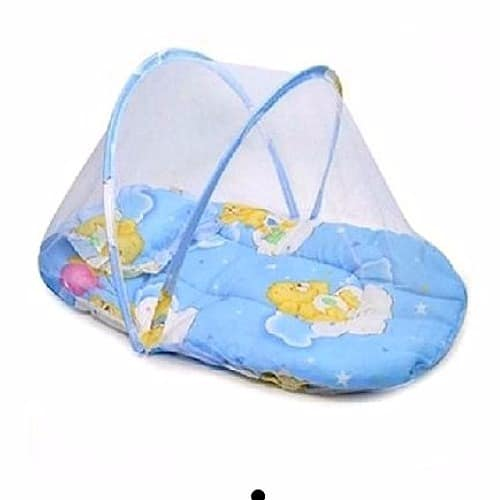 /F/o/Foldable-Mobile-Baby-Bed-With-Net---Blue-5989013_8.jpg