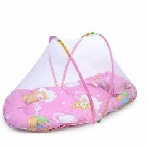 /F/o/Foldable-Mobile-Baby-Bed-With-Net---Pink-5977135_1.jpg