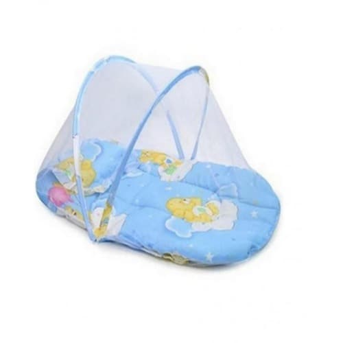 /F/o/Foldable-Mobile-Baby-Bed-with-Net---Blue-7463010.jpg