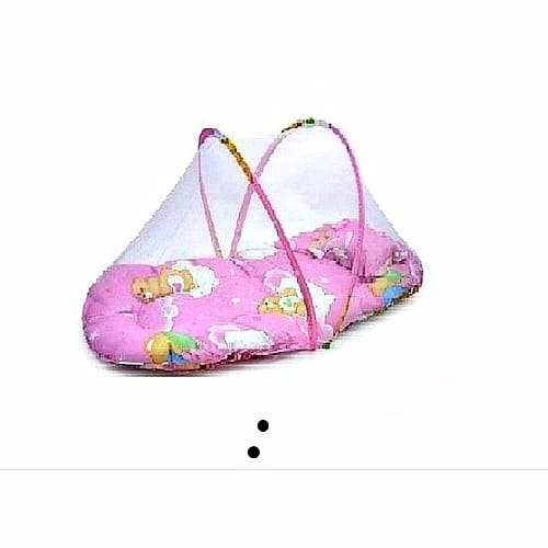 /F/o/Foldable-Mobile-Baby-Bed-with-Net--Pink-6734808_1.jpg