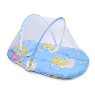 /F/o/Foldable-Mobile-Baby-Net-Bed-5623288_2.jpg