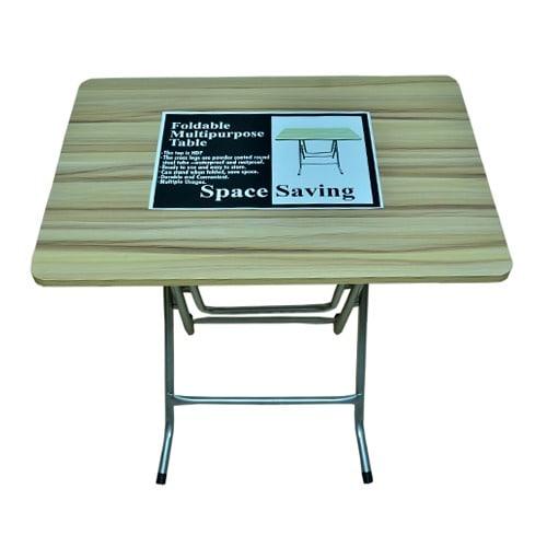 /F/o/Foldable-Multipurpose-Table-8066536_1.jpg