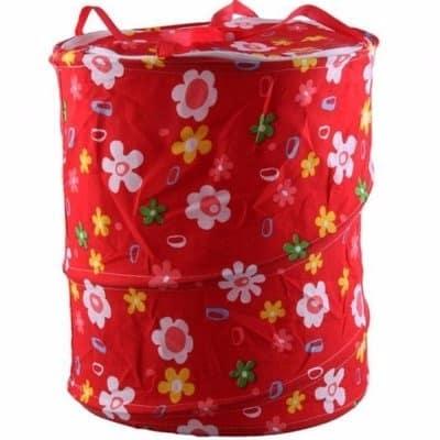 /F/o/Foldable-Pop-Up-Laundry-Basket---Multicolor-7864277.jpg