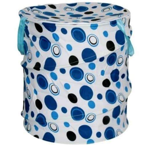 /F/o/Foldable-Pop-up-Laundry-Basket-5450958_14.jpg