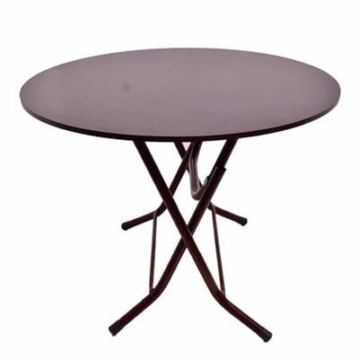 /F/o/Foldable-Round-Top-Dining-Table---Brown-7751049_2.jpg