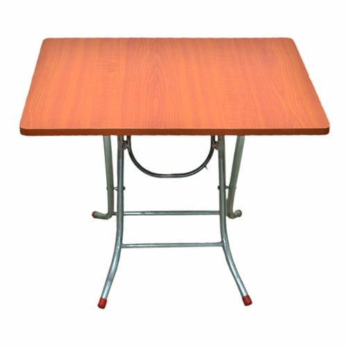 /F/o/Foldable-Side-Table--Orange-7764656_1.jpg