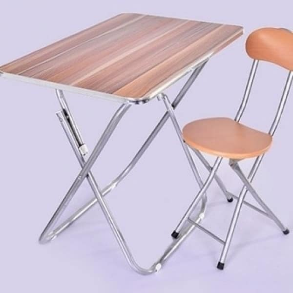 /F/o/Foldable-Table-And-Chair-7986138_1.jpg