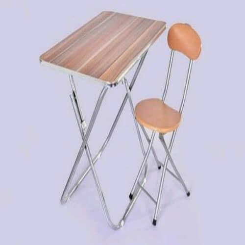 /F/o/Foldable-Table-Chair-7950361_1.jpg