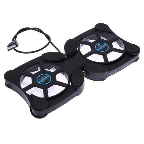 /F/o/Foldable-USB-Cooling-Fan-Mini-Octopus-Notebook-Cooling-Pad-7503808.jpg