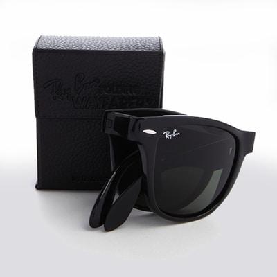 /F/o/Foldable-Wayfarer---Black--3894802_2.png