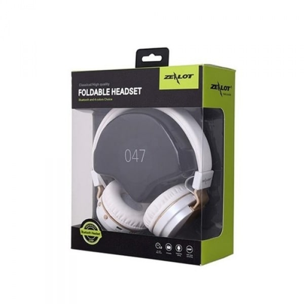 /F/o/Foldable-Wireless-Bluetooth-Stereo-Headset---047-5829100_1.jpg