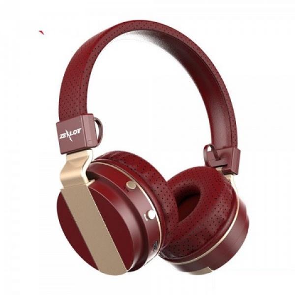 /F/o/Foldable-Wireless-Bluetooth-Stereo-Headset---047-5829126_1.jpg