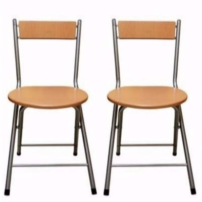 /F/o/Foldable-Wooden-Chair-with-Metal-Frame---2-Chairs-Pack-7642036_1.jpg
