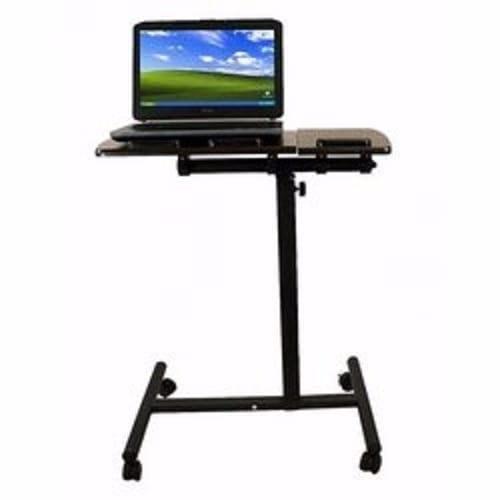 /F/o/Folding-Adjustable-Computer-Laptop-Desk-8033412.jpg