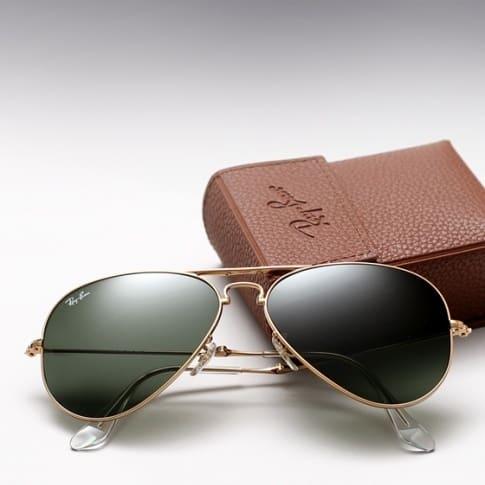 /F/o/Folding-Aviator-Sunglasses-3747383_4.jpg