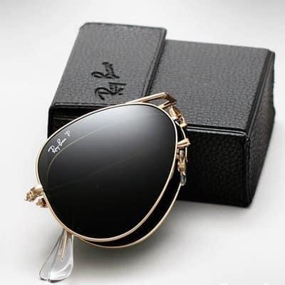 /F/o/Folding-Aviator-Sunglasses-6911090_3.jpg