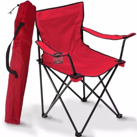 /F/o/Folding-Chair-with-Carrying-Bag--Red-7641214.jpg