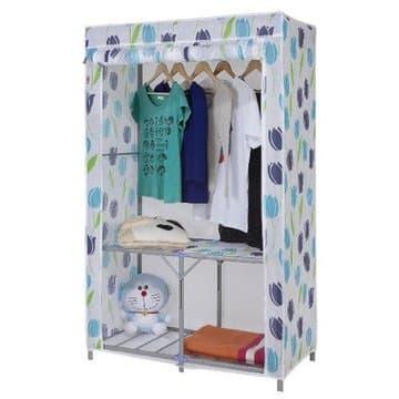 /F/o/Folding-Thick-Steel-Mobile-Wardrobe-Closet---Large-7040339.jpg
