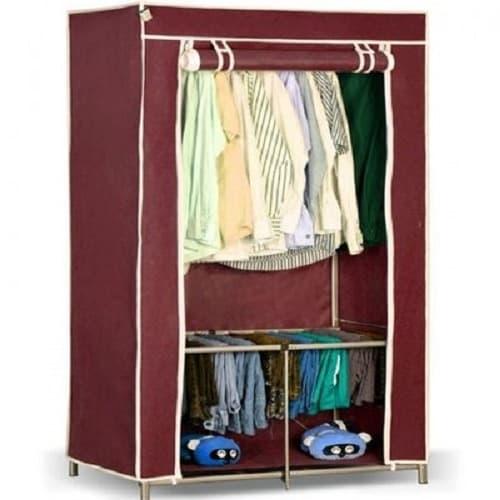 /F/o/Folding-Thick-Steel-Mobile-Wardrobe-Closet---Large-7620301.jpg