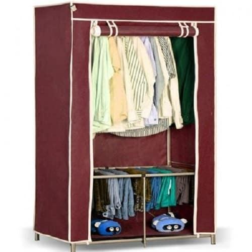 /F/o/Folding-Thick-Steel-Mobile-Wardrobe-Closet---Medium-5019738_3.jpg