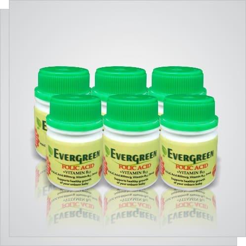 /F/o/Folic-Acid-Vitamin-B12-6pcs--8021536.jpg