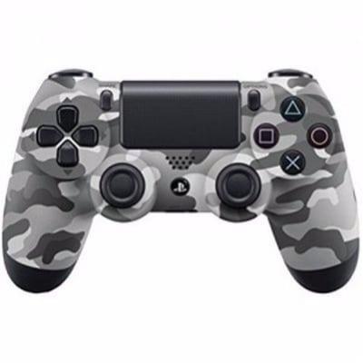/F/o/Followcome-Sony-PS4-Wireless-Pad---Camo-5007622.jpg