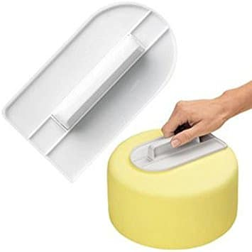 /F/o/Fondant-Shaping-Smoothing-Tool-Smoother-7827096.jpg