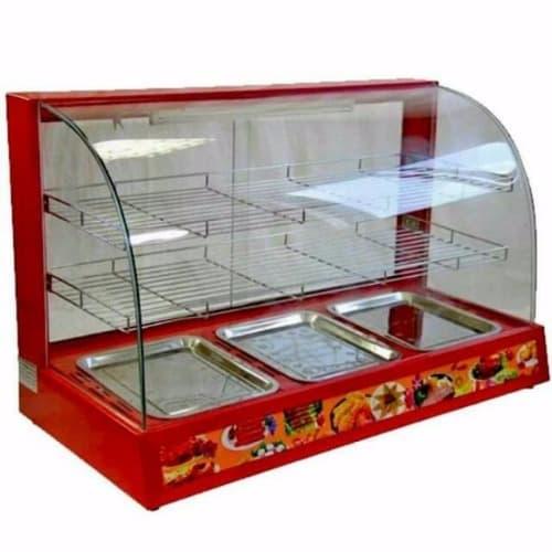 /F/o/Food-Display-Warmer-7990313.jpg