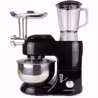 /F/o/Food-Mixer---Black-6719006.jpg