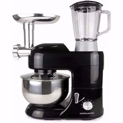 /F/o/Food-Mixer-Blender-Meat-Grinder---Black-6019789.jpg