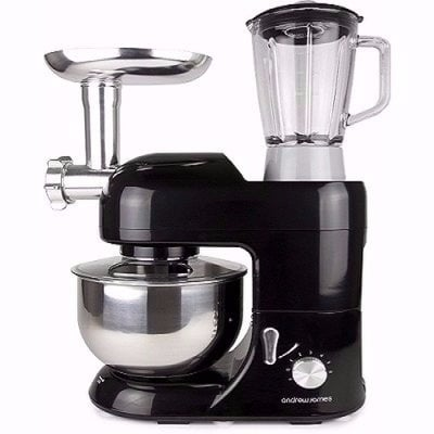 /F/o/Food-Mixer-Blender-Meat-Grinder---Black-6470210.jpg