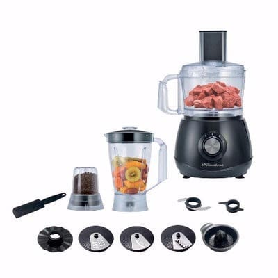 /F/o/Food-Processor---Fp-850-7524420.jpg