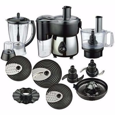 /F/o/Food-Processor-Blender-Juicer-Meat-Grinder---10-In-1-7031667.jpg
