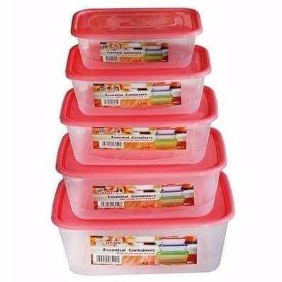 /F/o/Food-Storage-Bowl---5-Pieces-7934808.jpg