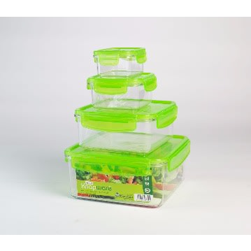 /F/o/Food-Storage-Rectangular-Containers--7926607.jpg