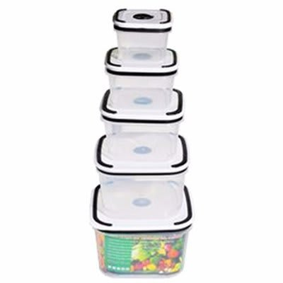/F/o/Food-Storage-Serve-Containers--5-pieces-7239518.jpg