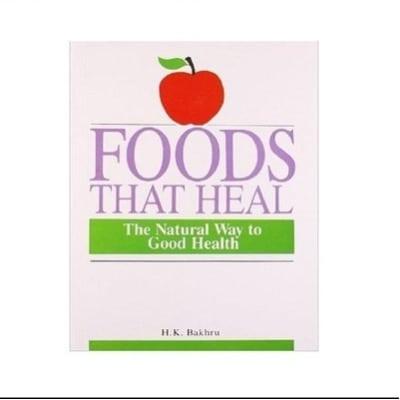 /F/o/Foods-That-Heal-4098973_2.jpg