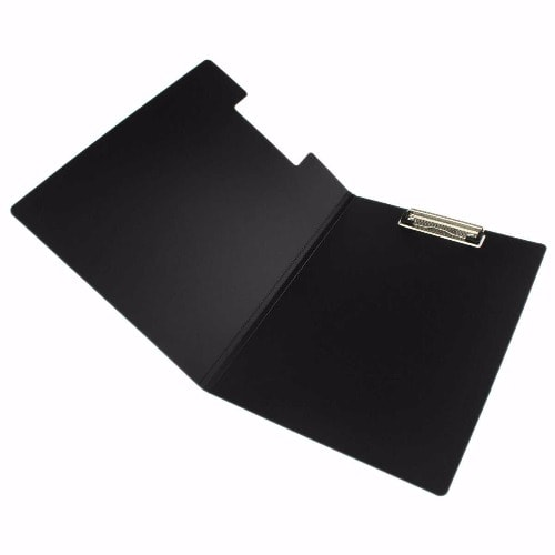 /F/o/Foolscap-Clipboard-With-Cover-7993420.jpg